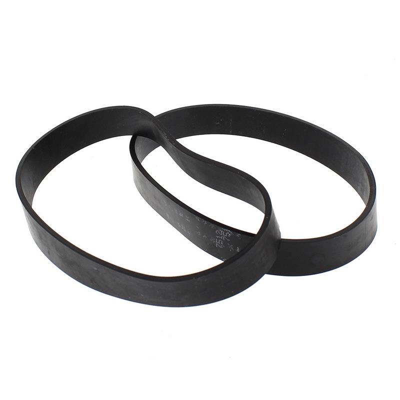 2 Pack Electrolux The Boss Z4385 Z4387 Vacuum Cleaner Belts