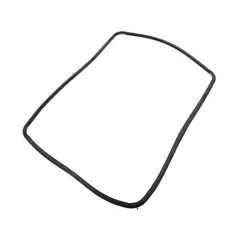 Electrolux EOD33003K EOD33003W EOD33003X EOD33003X-Pilote Oven Door Seal