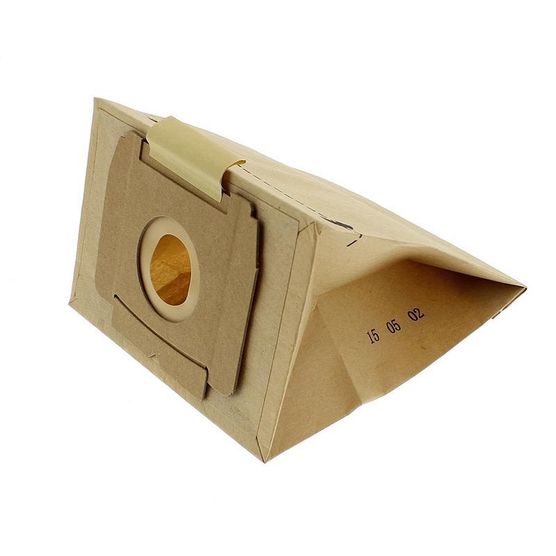 Bags Suitable for Zanussi Zan 2270 2300