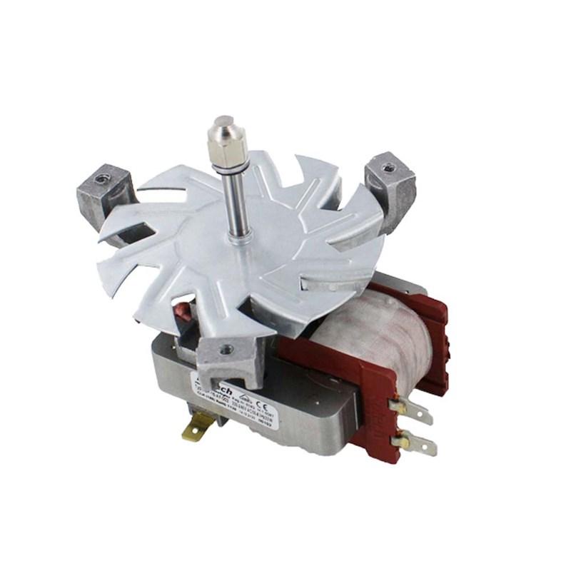 BEKO cooker fan oven heater element BXIF35300X BXIM25300XP COOK69DFK COOK69DIK