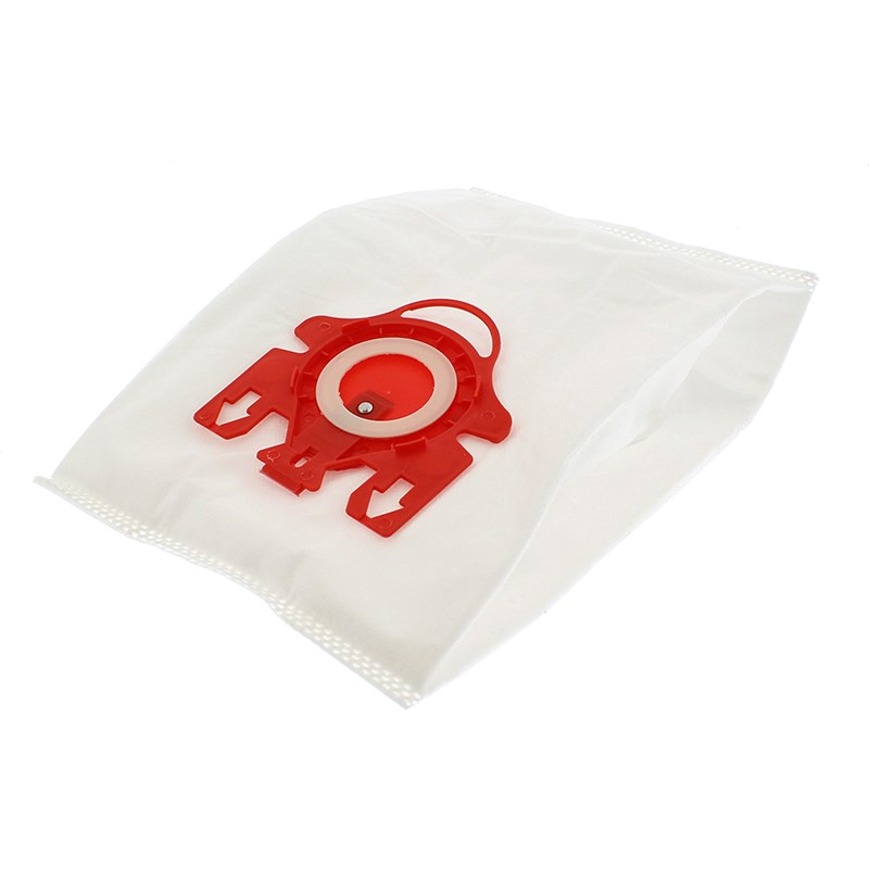 S724 S734 S748 Pack Of 12 Bags and Filters S745 To Fit Miele S718-1 S736