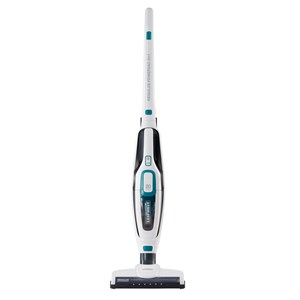 Leifheit Regulas PowerVac 2in1 Bagless Cordless Floor Cleaner