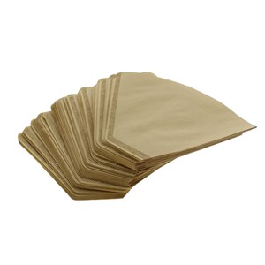 Unisave Size 104 Coffee Filters Pack of 120