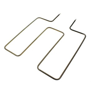 Amica Bush Currys Cooker Oven Lower Base Element