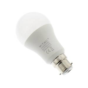 LED GLS Lamp BC B22 11W 1055 Lumen Cool Light 4000K