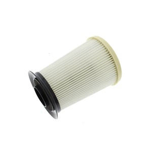 Asda Best Buy Durabrand Onn CBU1 CBU4 Vacuum Cleaner Hepa Filter