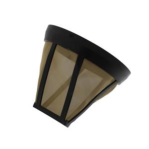 Universal Permanent Size 104 Four Cup Coffee Filter