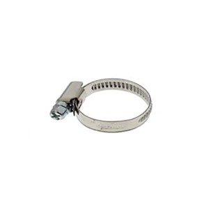 Universal Hose Band Jubilee Clip 20mm - 32mm