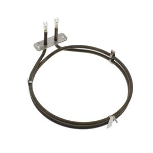 Beko Belling Brandt Hygena Cooker Fan Oven Element 2000W 20.40112.000