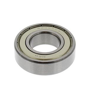 Bosch Creda Electrolux Hotpoint Indesit Washing Machine NSK 6205ZZ Bearing