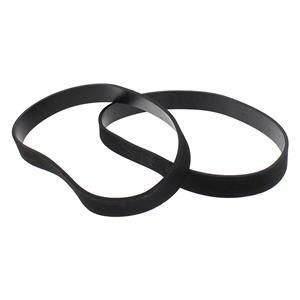 Bissell Electrolux Vax Vacuum Cleaner Belts Pack of 2