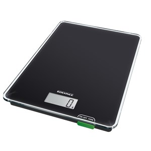 Soehnle Page Compact 100 Kitchen Scale