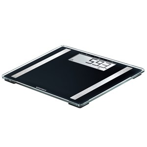 Soehnle Shape Sense Control 100 Bathroom Scale