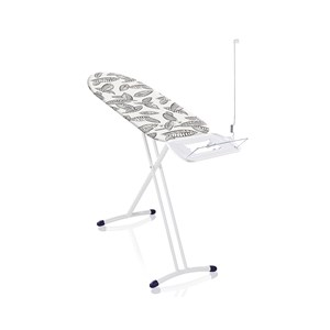 Leifheit Air Board Express Large Solid Ironing Board