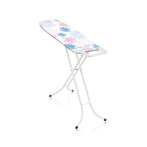 Leifheit Classic S Basic Ironing Board Small