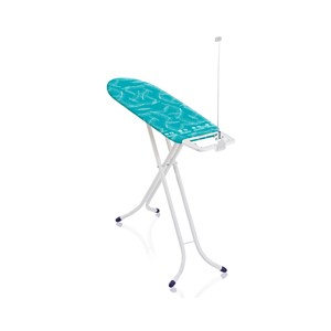 Leifheit Air Board S Small Basic Ironing Board