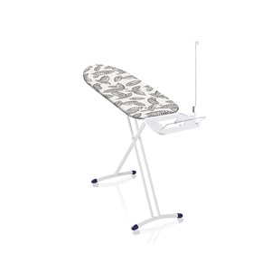 Leifheit Air Board Express L Large Solid MAXX Ironing Board