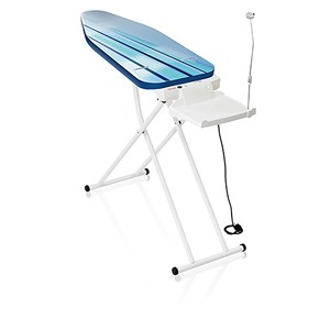 Leifheit Air Active Ironing Board Large