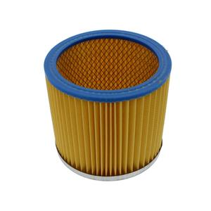 Aquavac Goblin Hoover Vacuum Cleaner Cartridge Filter