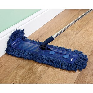 Californian Floor Duster