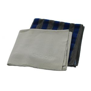 e-cloth Hob & Oven Pack Pack of 2