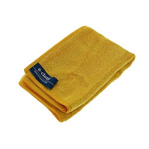 e-cloth General Cleaning Cloth