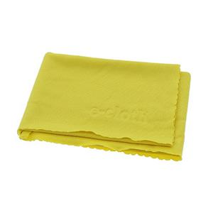 e-cloth Glass & Polishing Cloth