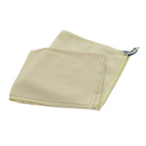 e-cloth Shower Pack