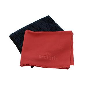 e-cloth Granite Pack of 2