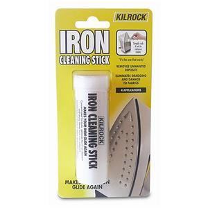 Iron Cleaning Stick: Kilrock