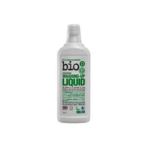 Bio D Washing Up Liquid 750ml