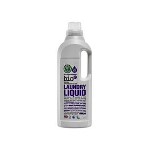 Bio D Laundry Liquid 1ltr