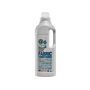Fabric Cond.1ltr: Fragrance Free 1Ltr