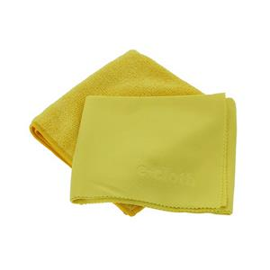 e-cloth Bathroom Pack 2 Microfibre Cloths