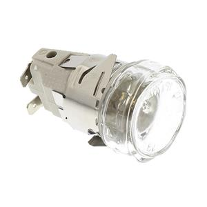 Cooker Oven Lamp Assembly: 15W