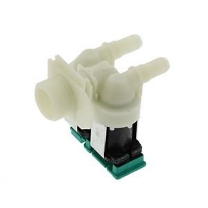 Bosch Neff Siemens Washing Machine 2 Way Inlet Solenoid Valve