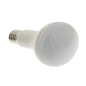 LED R80 Lamp ES E27 10W 800 Lumen Warm Light 3000K