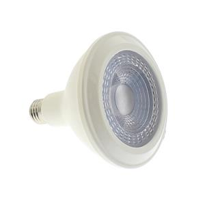 LED PAR38 Lamp ES E27 14W 1100 Lumen Warm Light 3000K
