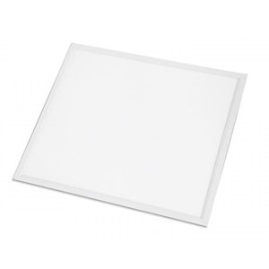 LED Panel Light Square 600mm x 600mm 45W 3600 Lumen Warm Light