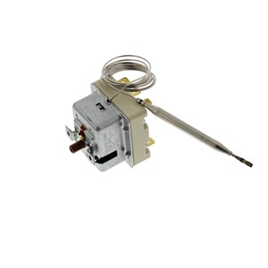 Ambach Ego Moffat Parry Valentine Fat Fryer Limit Thermostat 55.32542.090