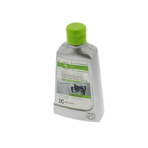 Electrolux Stainless Steel Cleaner 250ml