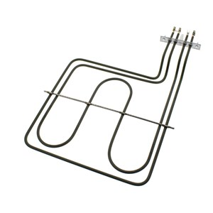 Amica 508EE1W Cooker Oven Grill Element