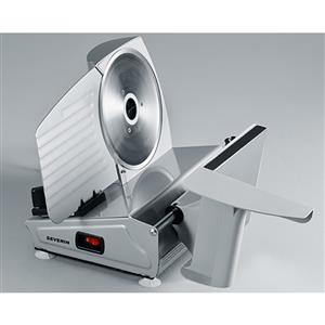 Severin AS3915 Variable Electric Universal Slicer 180W