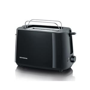 Severin AT2287 Automatic 2 Slice Toaster