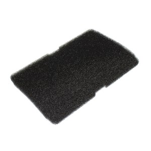 Beko Blomberg Tumble Dryer Evaporator Filter Sponge