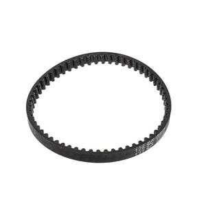 Bissell 0150621 Vacuum Cleaner Drive Belt