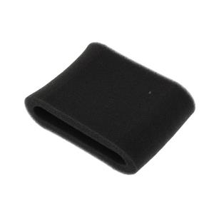 Bissell 2031085 Filter Upper Bank Flange Vacuum Cleaner Filter