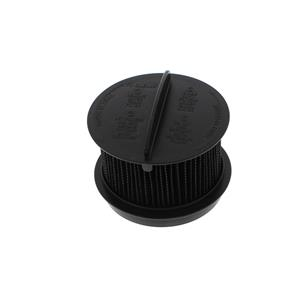 Bissell 2031464 Filter Assembly