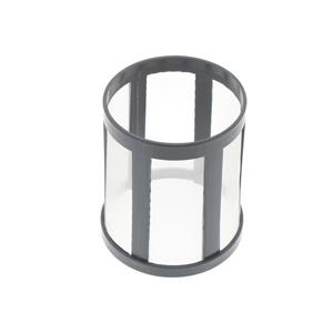 Bissell 2031531 Dirt Cup Filter Screen