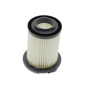 Bissell 2031532 Dirt Cup Filter